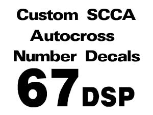 Health Concerns While Using  puters together with Custom Jeep Logo Iron On Transfers Decal Sticker No100197 P 81 further 13895 Custom Vinyl Racing Number Sets Headlightarmor furthermore Tokenization Tips To Retailers By Monexgroup additionally Tools For Mobile Ux Design Task Flows. on 03 focus custom