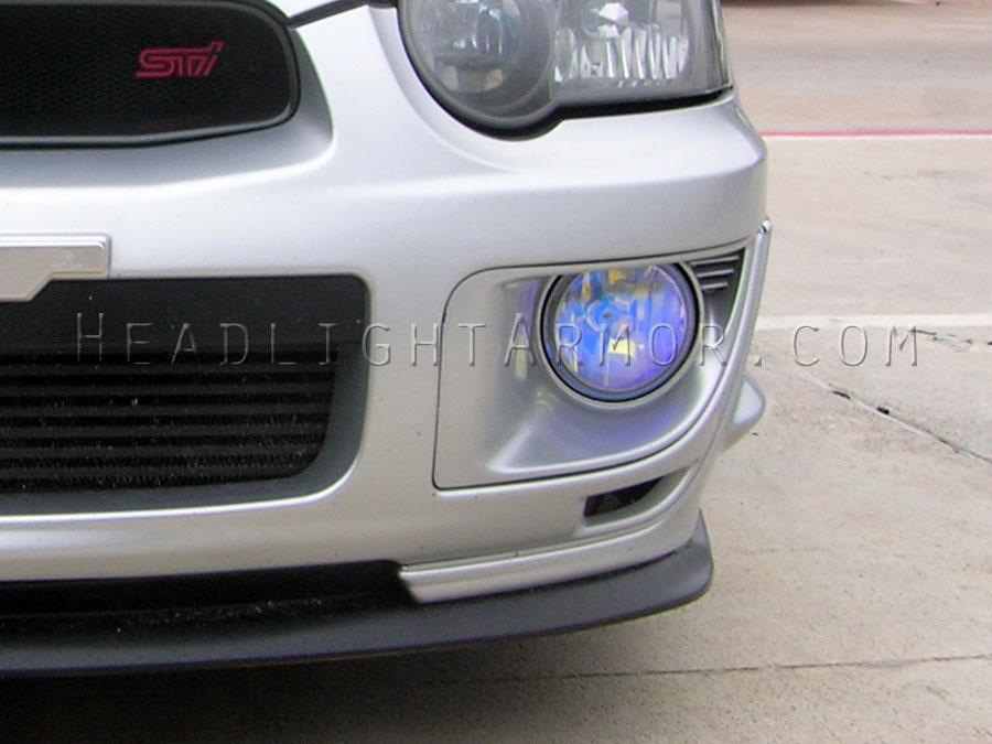 2006 Subaru Wrx Sti For Sale >> Exterior where to find 04 sti jdm fog lights - Subaru Impreza WRX STI Forums: IWSTI.com