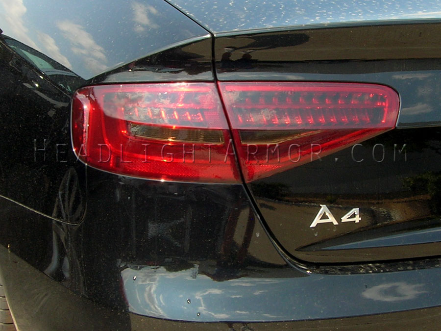 Diagram agc number wiring modle 6181ta wiring diagram 2014 audi a4 tail light covers free download wiring diagrams 13 16 audi a4 s4 cheapraybanclubmaster Gallery