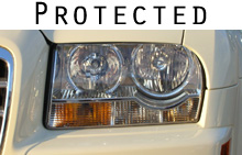 Protect your lights today!!