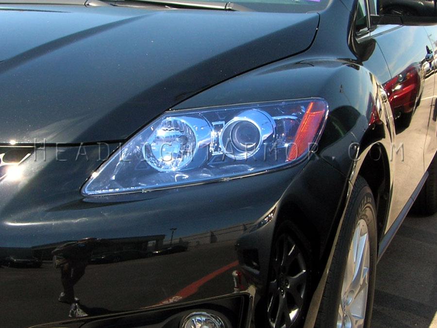 Mazda Cx 7 Headlight Replacement – Another Cars Log's on 2008 mazda cx 7 headlight, 2007 mazda 6 headlight, 2007 mazda mx5 headlight, 2007 mazda cx 7 crankshaft position sensor, 2007 mazda cx 9 headlight, 2007 mazda cx 7 engine,