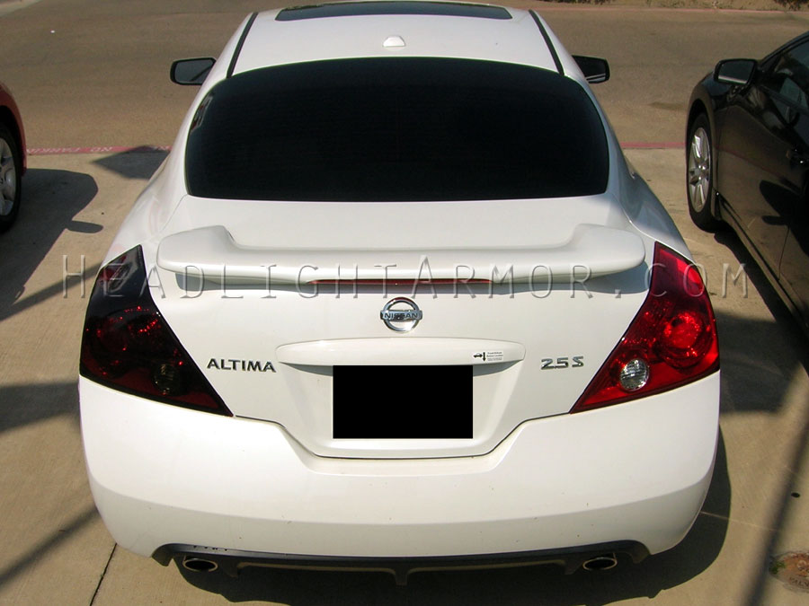 nissan altima tail light cover 100 images how to replace tail light 13 15 nissan altima. Black Bedroom Furniture Sets. Home Design Ideas